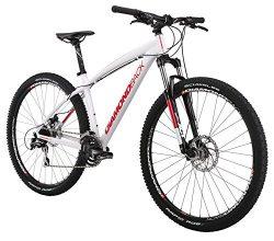 Diamondback Bicycles Overdrive Hard Tail Complete Mountain Bike