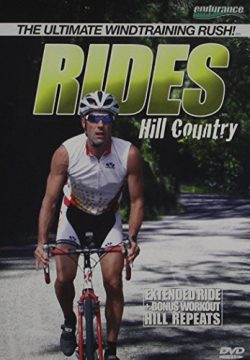Rides Hill Country
