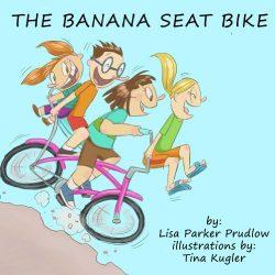 The Banana Seat Bike