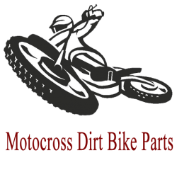 Motocross Dirt Bike Parts
