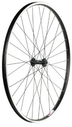 Sta-Tru Dt Swiss Spokes Front Wheel (700X35)