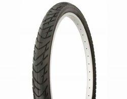 Tire Duro 26″ x 2.125″ Black/Black Side Wall DB-1012. Bicycle tire, bike tire, beach ...