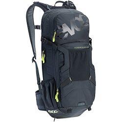 Evoc FR Enduro Blackline Protector Hydration Pack Black, M/L