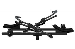 Thule 9044 T2 Classic 2 Bike Rack for 2″ Receivers
