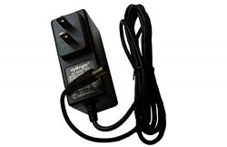 UpBright 6V 2A AC/DC Adapter For GOLD'S GYM Power Spin 210U 230R 390R 290U 380 480 510 595 ...
