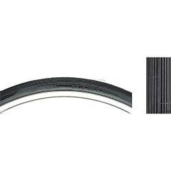 Kenda K23 S-6 Schwinn 26″ Tire 26×1 3/8×1 1/4(37-597)