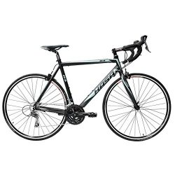 HASA 2015 R4 Road Bike Shimano 2400 24 Speed 58cm