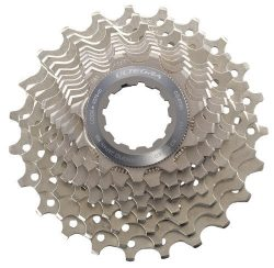 Shimano CS-6700 Ultegra Bicycle Cassette (10-Speed, 12/25T)
