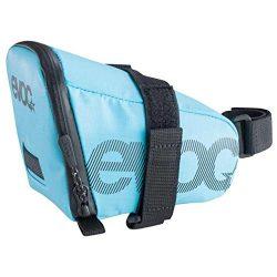 Evoc Tour Saddle bag L Neon Blue