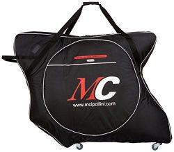 Cipollini MC Bike Bag