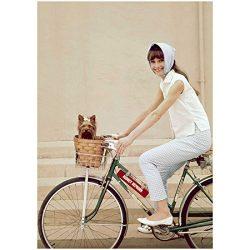 Audrey Hepburn 8 x 10 Photo My Fair Lady Funny Face Sabrina Breakfast at Tiffany's Riding  ...