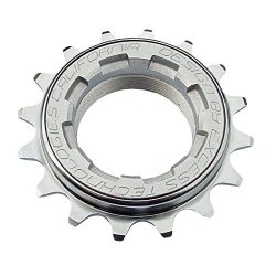 Excess Components Pro Series Freewheel 18T