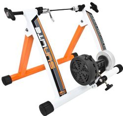 Sunlite F-2 Magnetic Indoor Bicycle Trainer