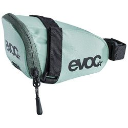 Evoc Saddle Bag Light Petrol, M