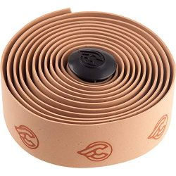Cinelli Cork Ribbon Handlebar Tape, Natural