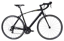 Tommaso Fascino – Sport Performance Aluminum Road Bike, Shimano Tourney, 21 Speeds – ...