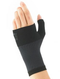 Neo G Wrist and Thumb Support – Ideal For Arthritis, Joint Pain, Tendonitis, Sprains, Hand ...