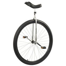 UDC Titan 36″ Unicycle