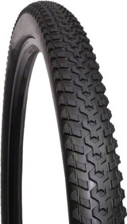WTB All Terrain 1.95 26″ Comp Tire
