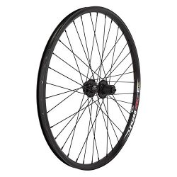 Wheel Master 26″ Alloy Mountain Disc Double Wall