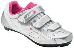 Louis Garneau – Women's Jade Bike Shoes, Drizzle, US (7), EU (38)